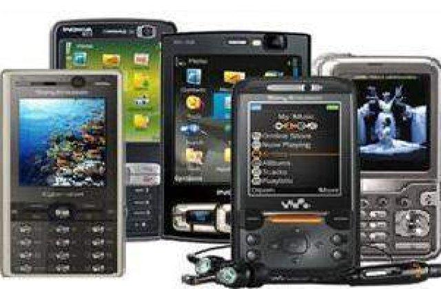 (P) S-a deschis C-Shop, magazinul online cu cele mai noi produse electronice