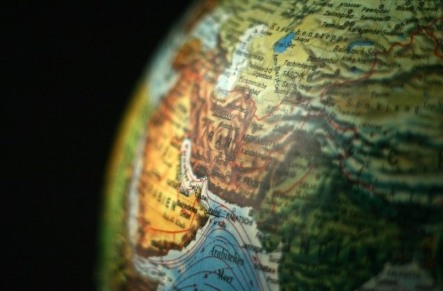Proteste in Iran. Bilantul mortilor a crescut la 10 in urma violentelor nocturne/ VIDEO