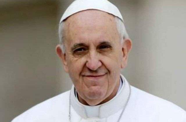 Papa Francisc, mesaj cu ocazia Zilei Mondiale a Pacii: Nu distrugeti sperantele migrantilor