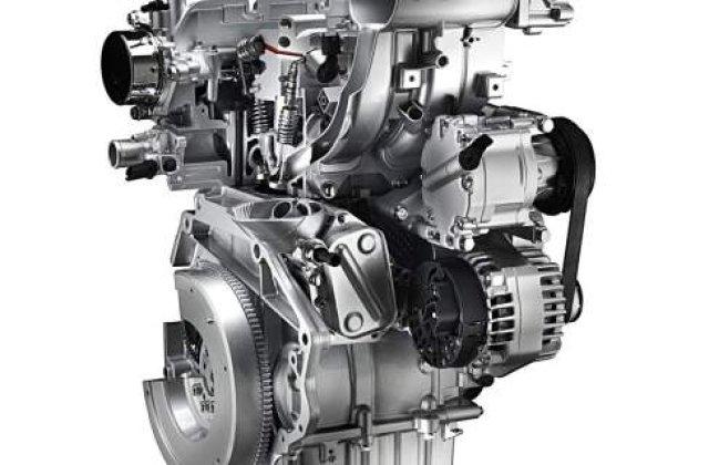Iata care sunt cele mai bune motoare ale anului 2011!