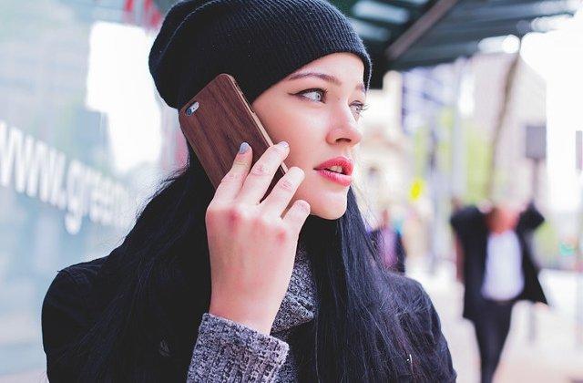 Provoaca probleme serioase de sanatate! 8 moduri prin care telefonul mobil te poate imbolnavi