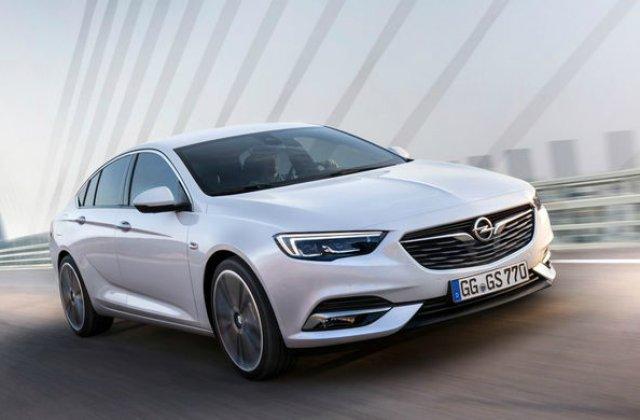 Concurenta pentru Dacia: Opel si-a anuntat intrarea pe piata din Maroc, unde vrea sa atraga 5% din clienti