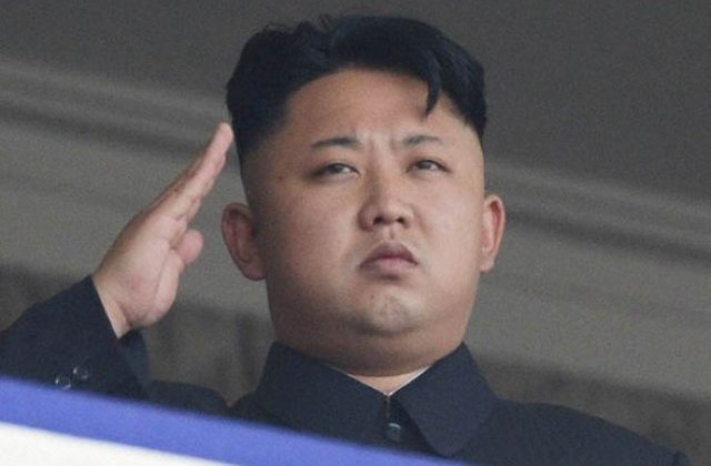 Coreea de Sud acuza regimul de la Phenian ca se afla in spatele atacului cibernetic asupra platformei japoneze Coincheck