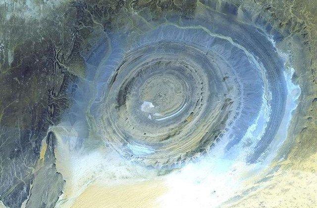 Cele mai fascinante Minuni Geologice ale lumii