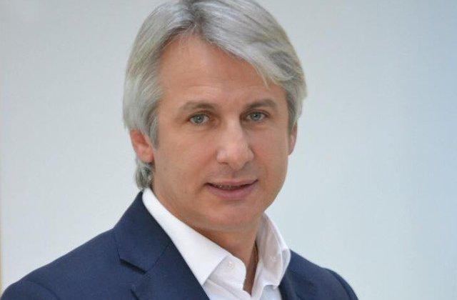 Teodorovici: Plicurile cu instiintari pe care le trimite ANAF ar putea fi inlocuite cu o solutie online