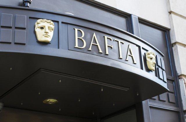 BAFTA 2018: Lista completa a castigatorilor