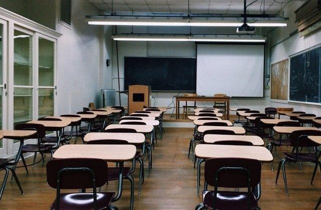 Federatia Sindicatelor: In 1.100 de scoli va fi boicotata simularea examenului de evaluare nationala