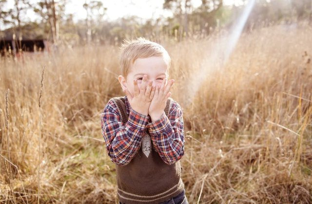 10+ raspunsuri hazlii ale copiilor, intrebati ce parere au despre casatorie