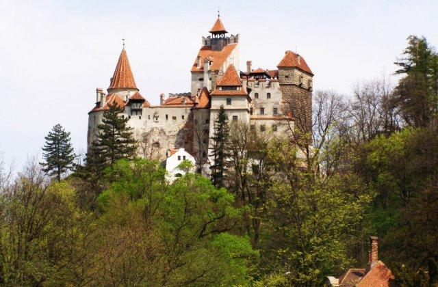 15 curiozitati despre Romania. Stiai ca a intrat in Cartea Recordurilor in anul 2013?