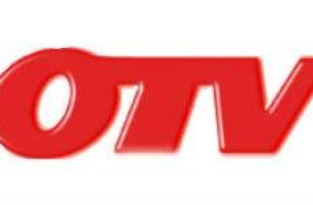 """Senzational"": Director OTV, implicat intr-un dosar de proxenetism"