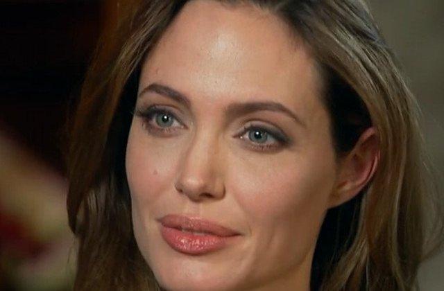 Top 10+ cele mai bogate actrite ale tuturor timpurilor. Ce avere are Angelina Jolie