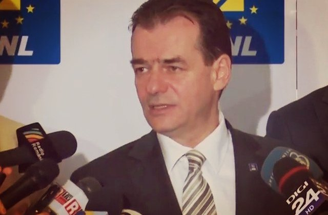 Orban: Se pregateste majorarea dramatica a taxelor si impozitelor locale. Atragem atentia Guvernului sa nu vina cu astfel de aberatie fiscala