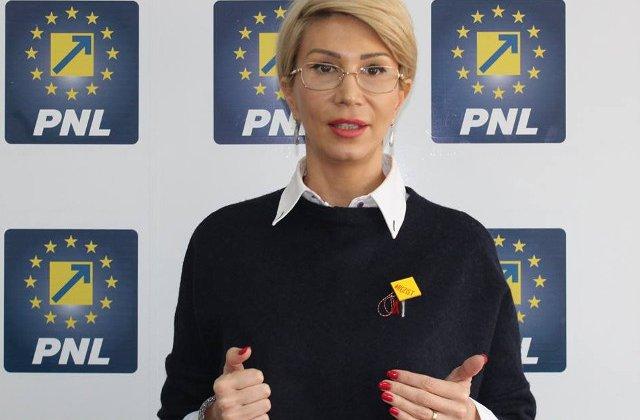 Turcan, despre majoritatea PSD-ALDE-UDMR: Decredibilizeaza Parlamentul, ataca justitia si injoseste mii de magistrati