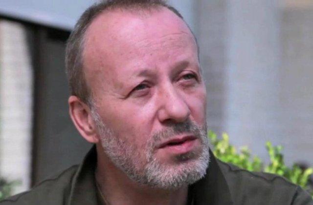 Trupul neinsufletit al jurnalistului Andrei Gheorghe va fi depus la Galeria Mobius
