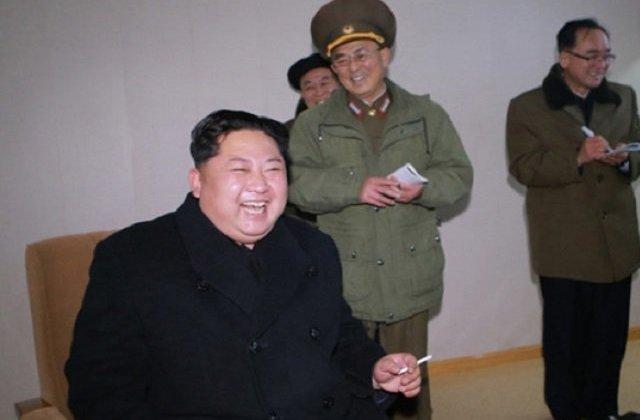 Coreea de Nord si Coreea de Sud au convenit asupra datei la care va avea loc summitul inter-coreean