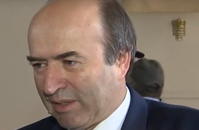 Sindicatele din ANP: Despagubirea detinutilor va costa intre 370 si 550 de milioane de euro