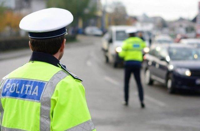 Peste 2.400 de infractiuni au fost constatate in weekend-ul de Florii. Amenzile au depasit 9 milioane de lei