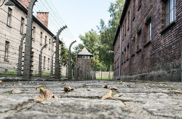 8 lucruri de stiut despre lagarul de concentrare de la Auschwitz