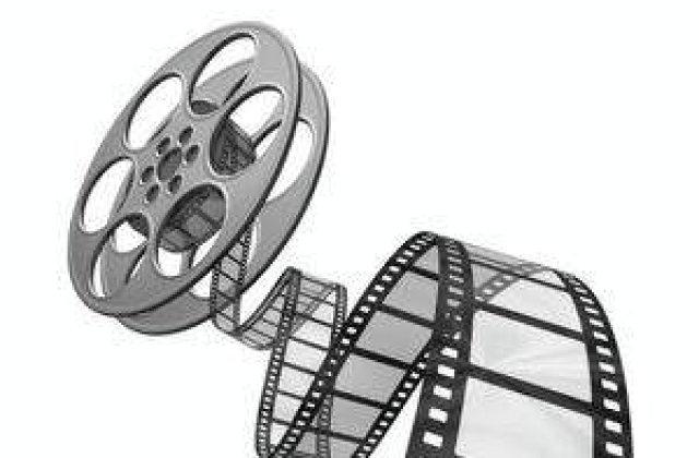 Topul site-urilor unde poti vedea filme gratis