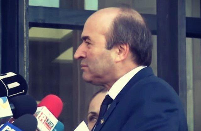 Raspunsul lui Toader, intrebat daca Viorica Dancila este de acord cu sesizarea CCR in cazul revocarii lui Kovesi