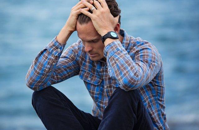 44 de factori genetici care cresc riscul de depresie majora, identificati in cadrul unui studiu global