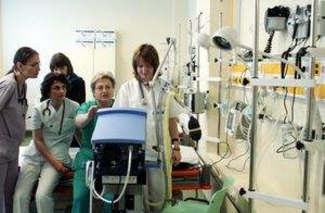 2009 in Sanatate: Leacuri noi la bolile vechi