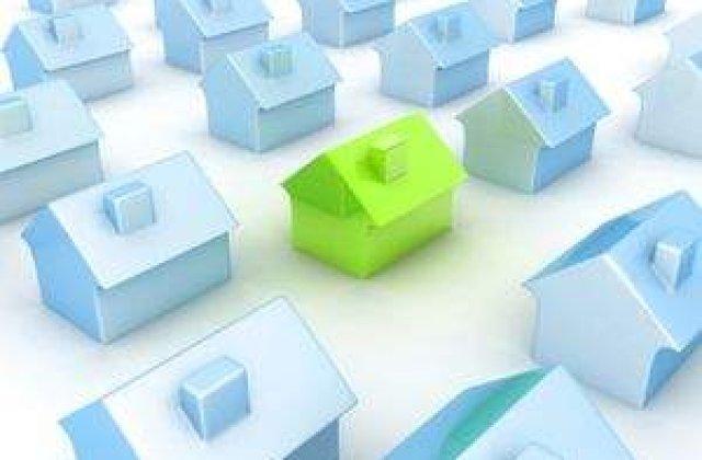 2009, anul insanatosirii pietei imobiliare?