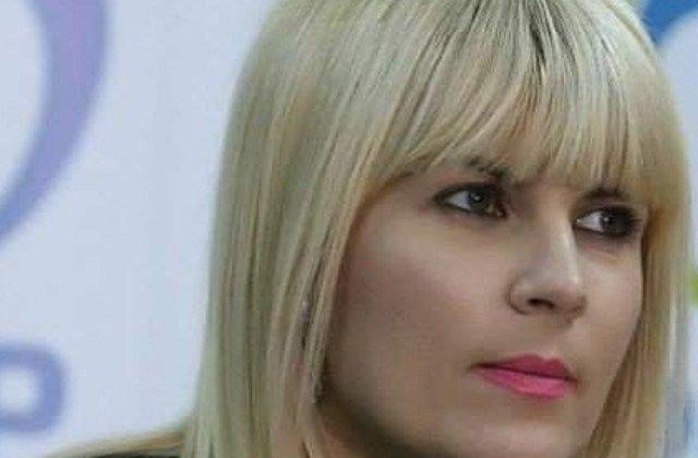 Elena Udrea, reactie dupa articolul publicat in presa din Costa Rica: Ma intreb ce urmeaza?