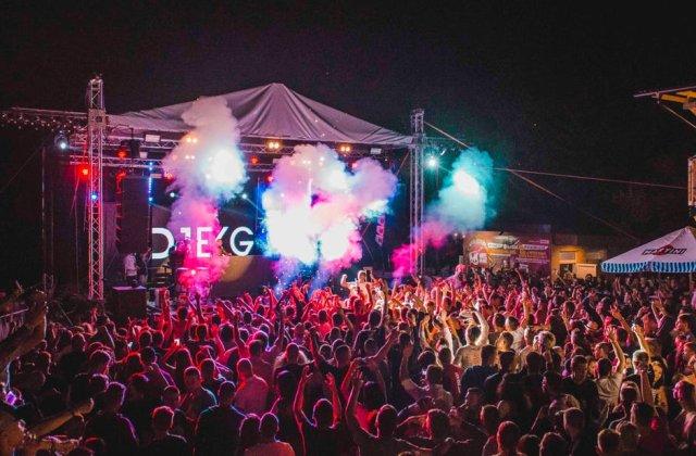 5 festivaluri din Turcia pe care nu trebuie sa le ratezi vara asta