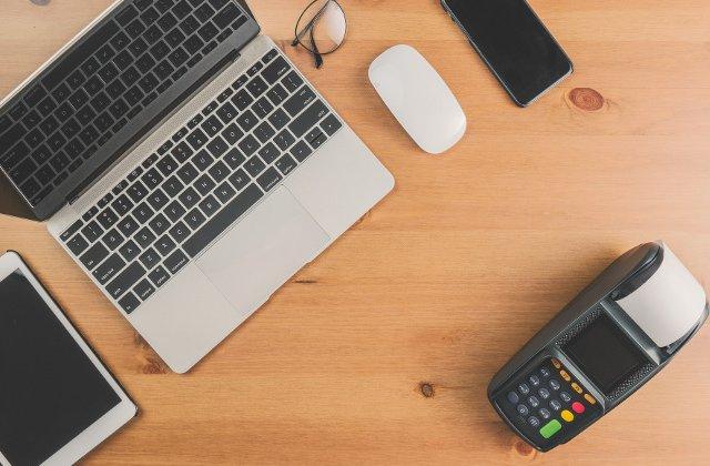 5 gadgeturi esentiale pentru o afacere aflata la inceput
