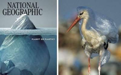 Coperta revistei National...