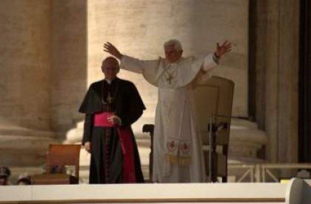 Ce a primit Papa din partea jucatorilor Realului?