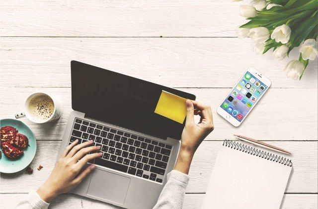 10 motive pentru a-ti face un blog in 2018 si de ce ai nevoie ca sa pui aceasta afacere pe picioare