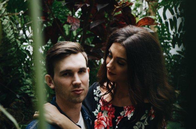 Niciun barbat nu vrea sa le auda: 9 afirmatii si intrebari periculoase folosite adesea de femei