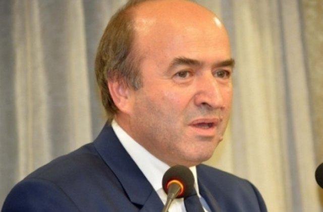 Tudorel Toader: Decizia CCR delimiteaza competentele constitutionale ale presedintelui si ministrului Justitiei