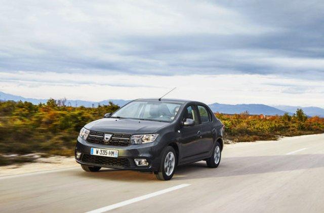 Inmatriculari in Romania in luna mai: masinile noi, crestere de 43%. Volumul masinilor second-hand continua sa scada