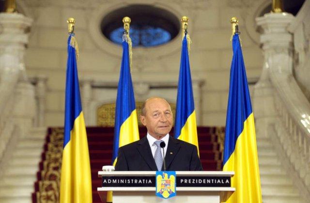 Romania isi mentine pozitia privind independenta Kosovo