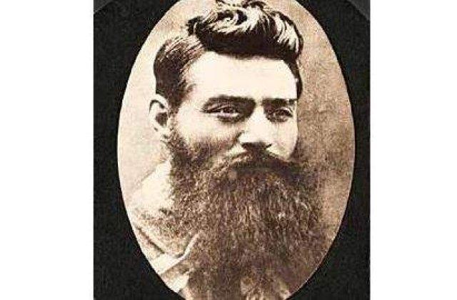 A fost descoperit scheletul celui mai renumit gangster australian