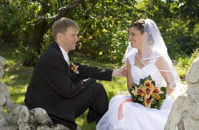 Secretul fericirii in iubire: Cele 7 legi ale relatiilor implinite