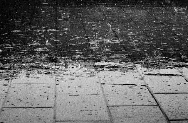 Cod galben de furtuna in 24 de judete, pana duminica seara