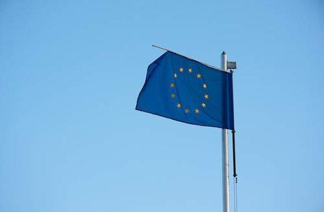 Ministrul german de Finante vrea un nou tratat european