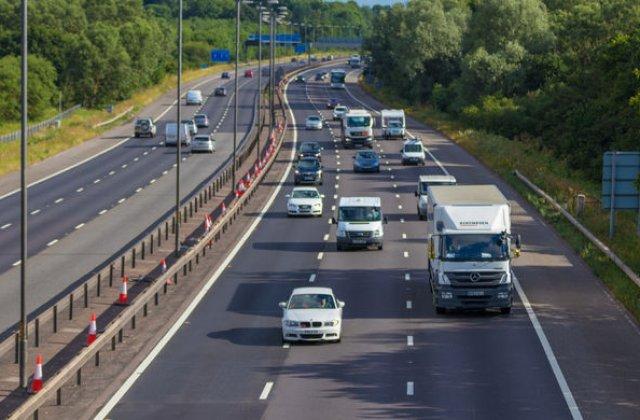 Britanicii sunt hotarati sa interzica masinile diesel si pe benzina: primarul Londrei a cerut aplicarea planului pana in 2030
