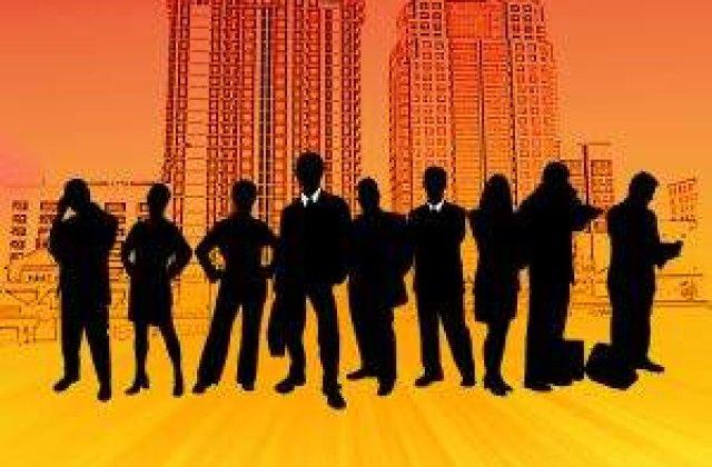 Ce companii de stat vor avea manageri privati?