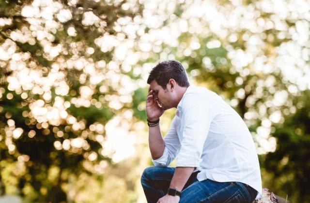 Studiu: Stresul intens poate creste riscul de a dezvolta boli autoimune
