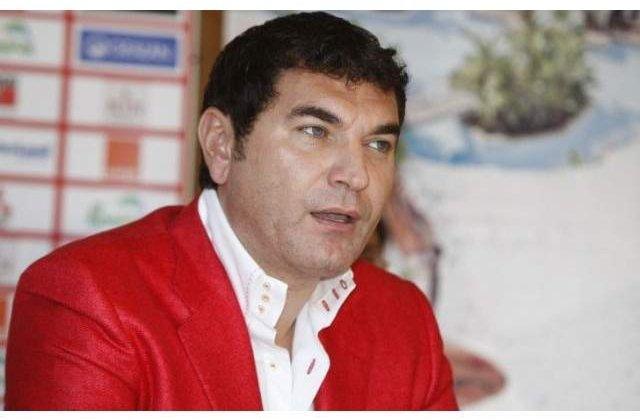 Cristian Borcea va fi eliberat conditionat