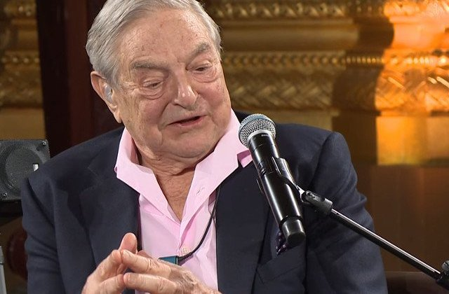 "Comisia Europeana a initiat joi o procedura de infringement contra Ungariei in legatura cu legile ""Stop Soros"""
