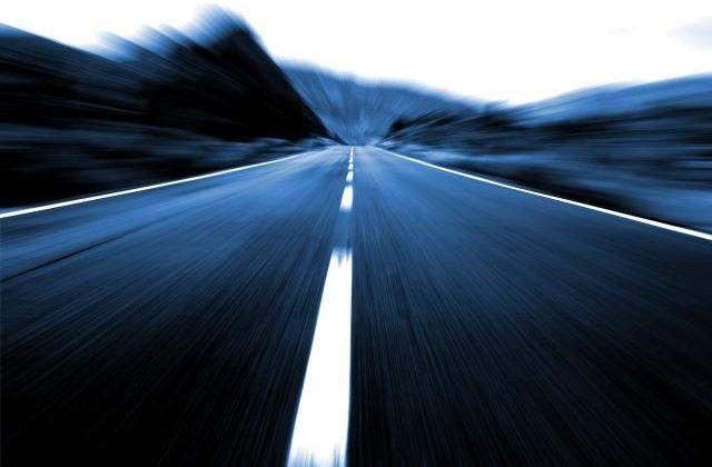 Taxa de autostrada va fi valabila din 2012