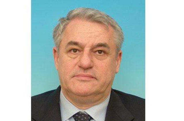 Fostul ministru Dan Ioan Popescu, anchetat in frauda Hidroelectrica
