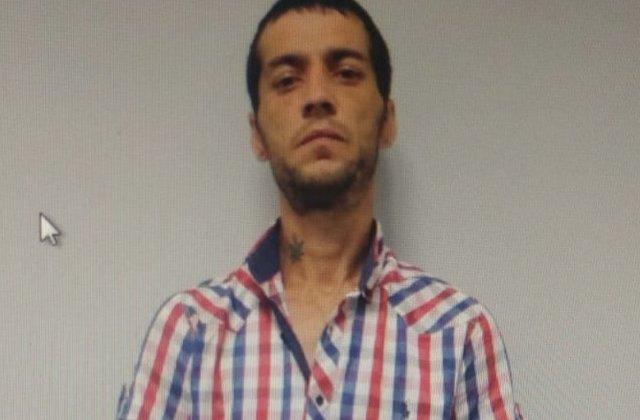 Un barbat a evadat sarind pe geamul Judecatoriei Sectorului 3