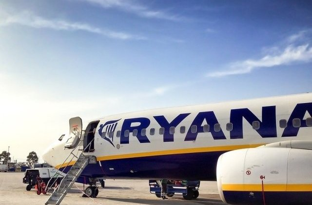 Atentionari de calatorie privind greve la companii aeriene in Croatia, Suedia si Belgia